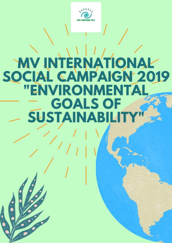 MVI-Social-Campaign-2019-_Poster-1-724x1024