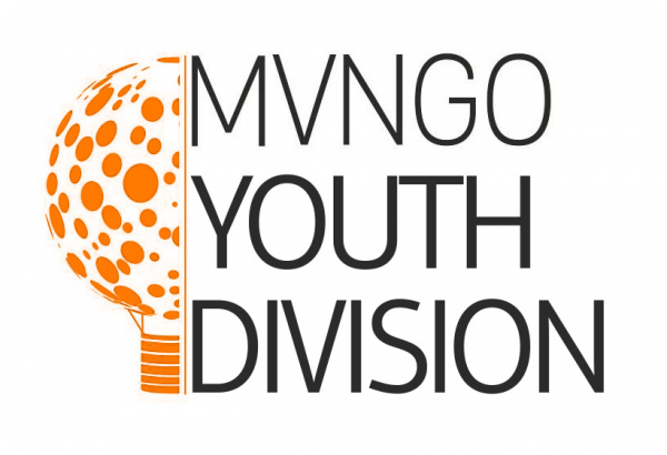 Youth-Division@2x
