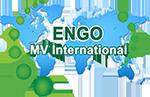 MV International