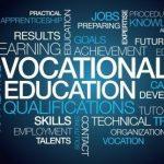 2015-09-24-08-41-06-vocational-2